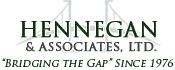 Hennegan & Associates
